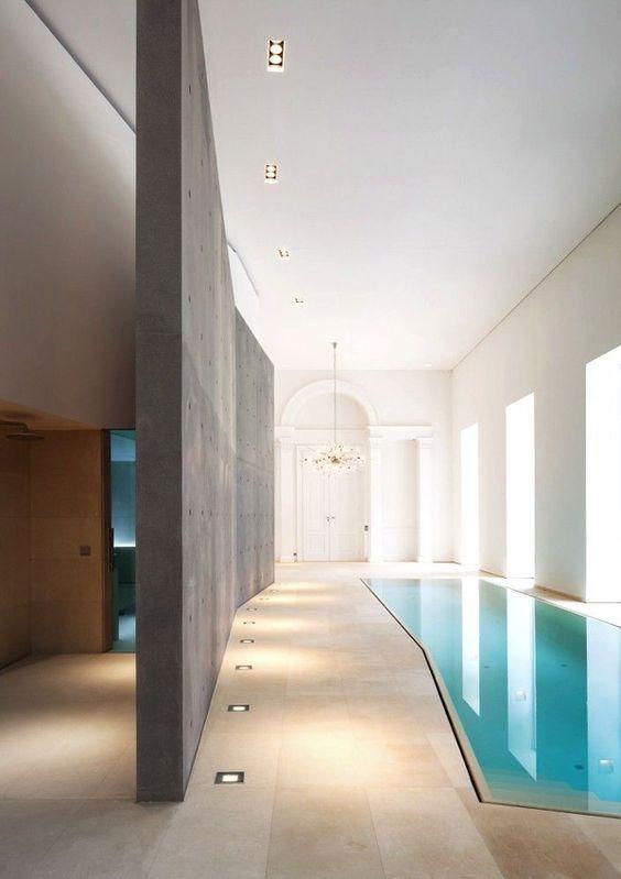 unique swimming pool ideas 22