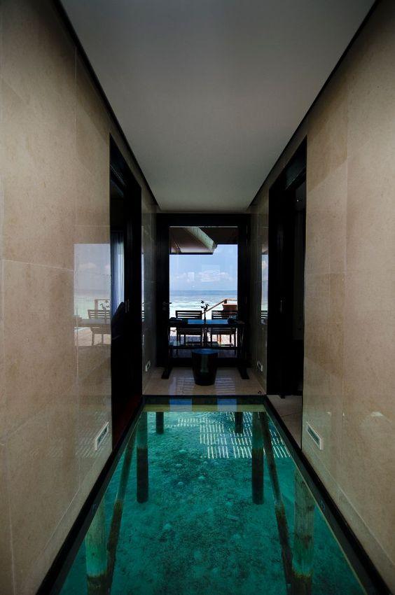 unique swimming pool ideas 23