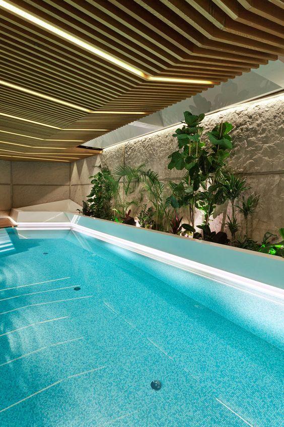 unique swimming pool ideas 24