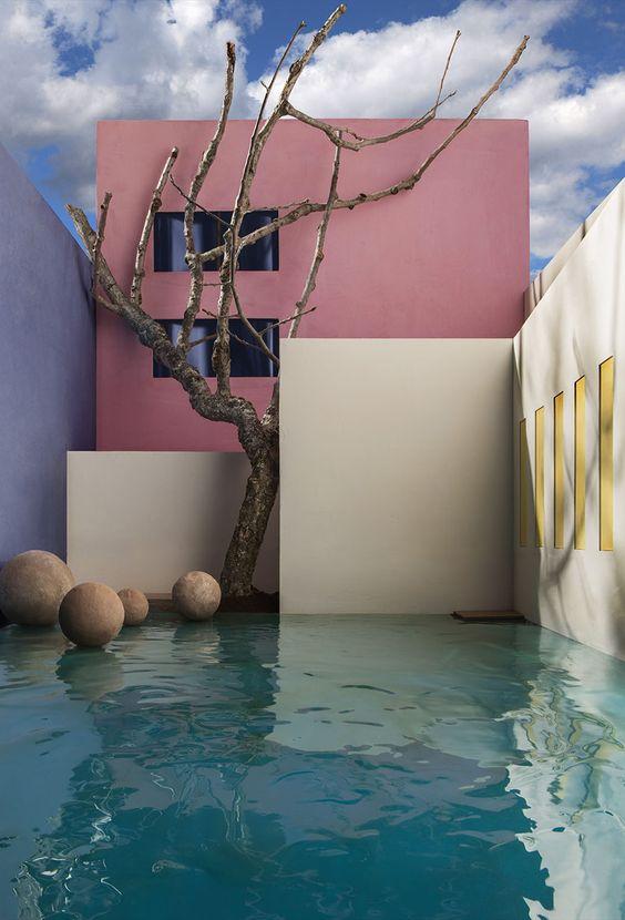 unique swimming pool ideas 6