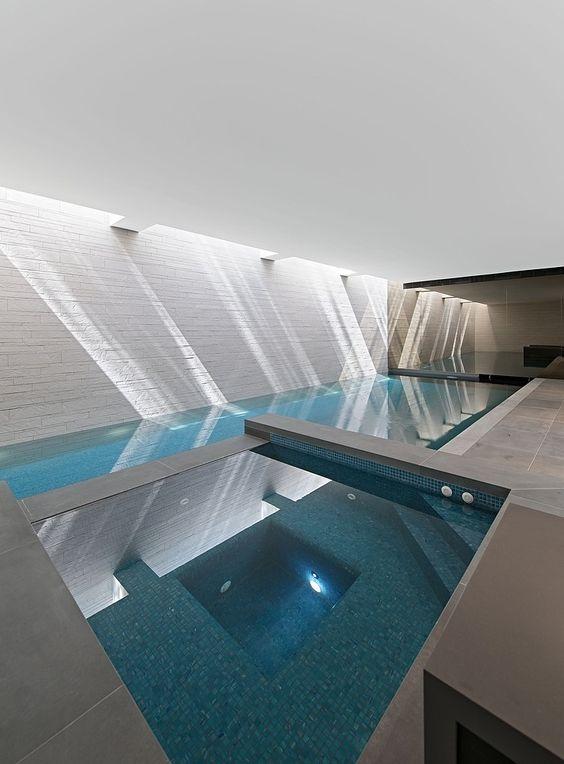 unique swimming pool ideas 9
