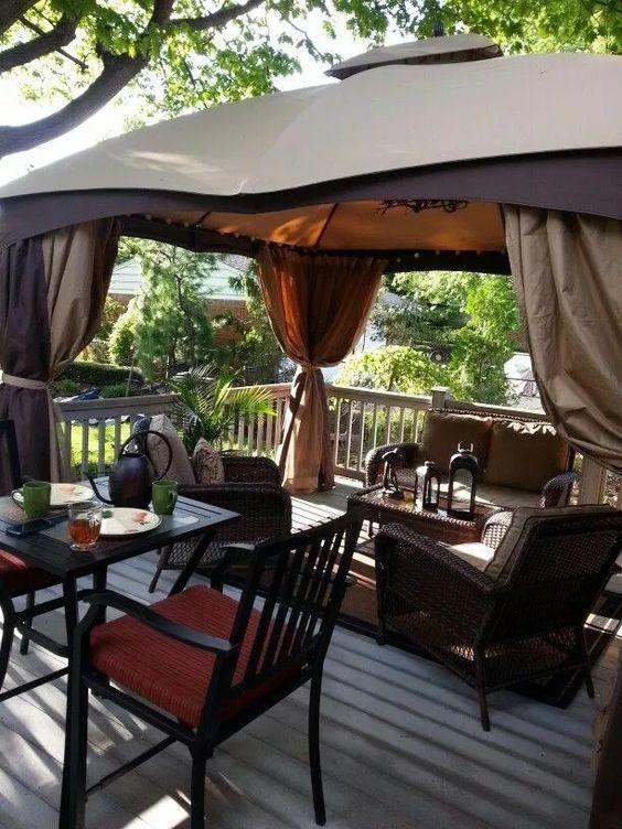 backyard canopy ideas 10