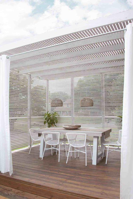 backyard canopy ideas 12