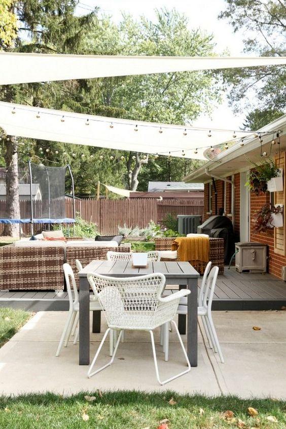 backyard canopy ideas 6