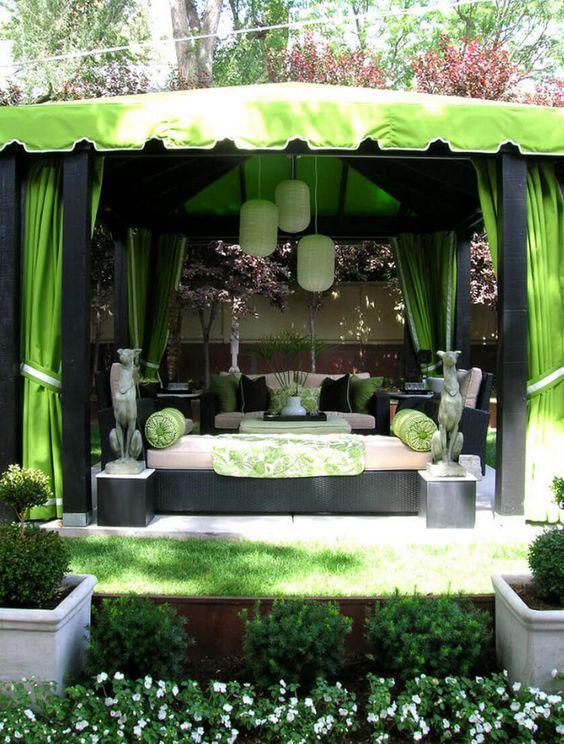backyard canopy ideas 7
