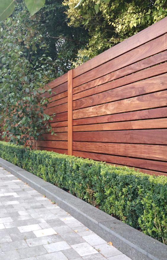 backyard fence 19
