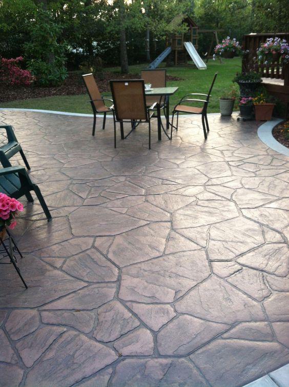 backyard patio ideas 10