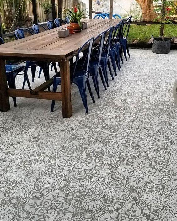 backyard patio ideas 11