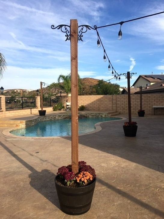 backyard patio ideas 12