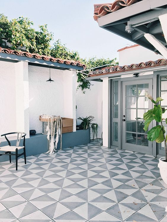 backyard patio ideas 14