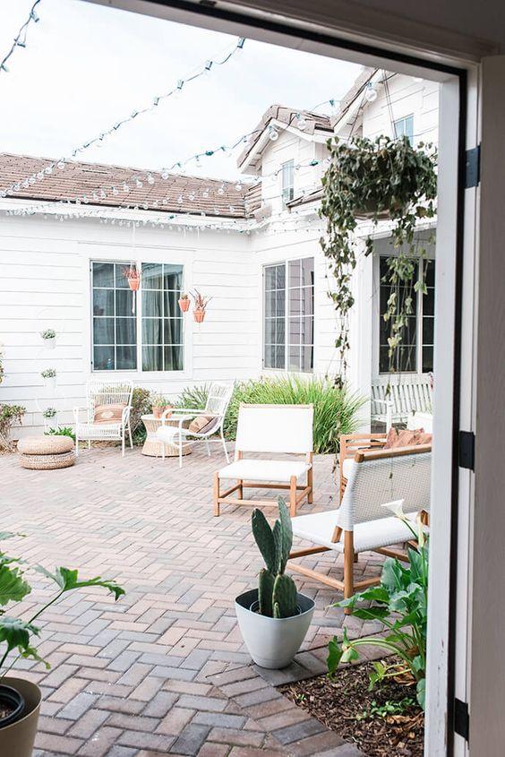 backyard patio ideas 15