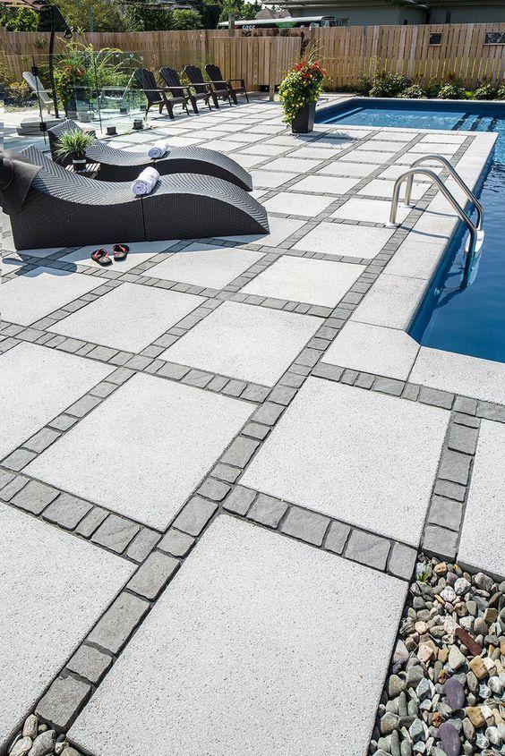 backyard patio ideas 18