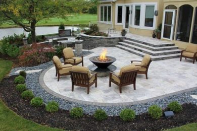 backyard patio ideas 19