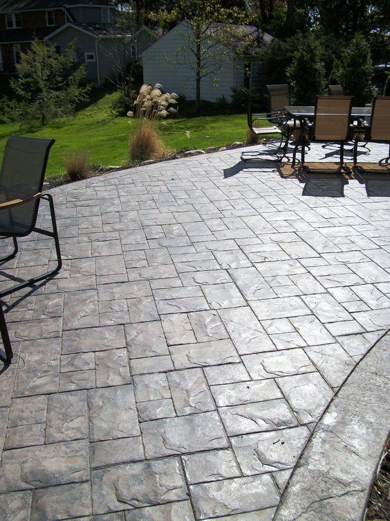 backyard patio ideas 4