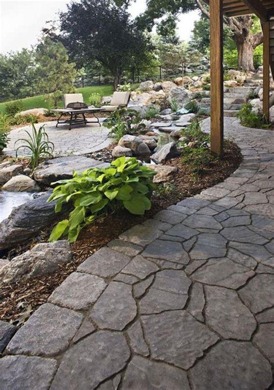 backyard patio ideas 6