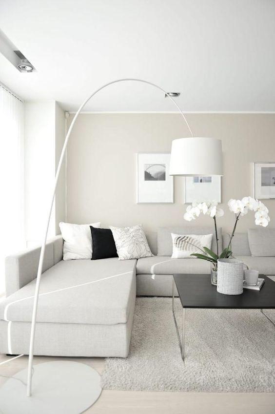 contemporary living room ideas 16