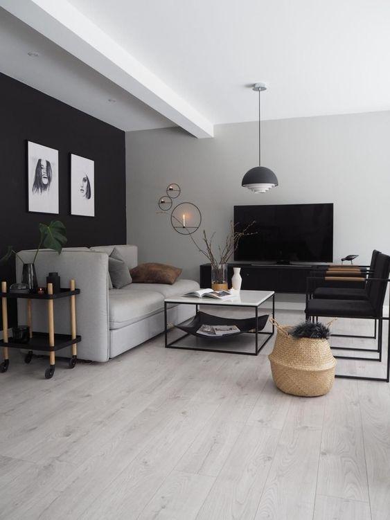 contemporary living room ideas 6