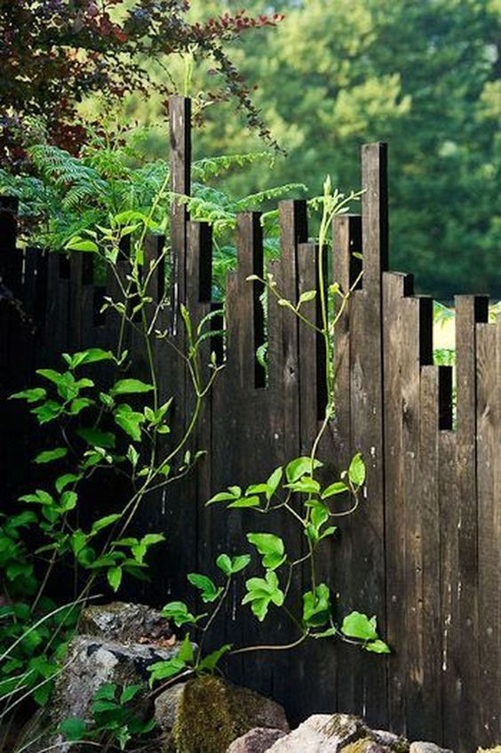 farmhouse fence 10