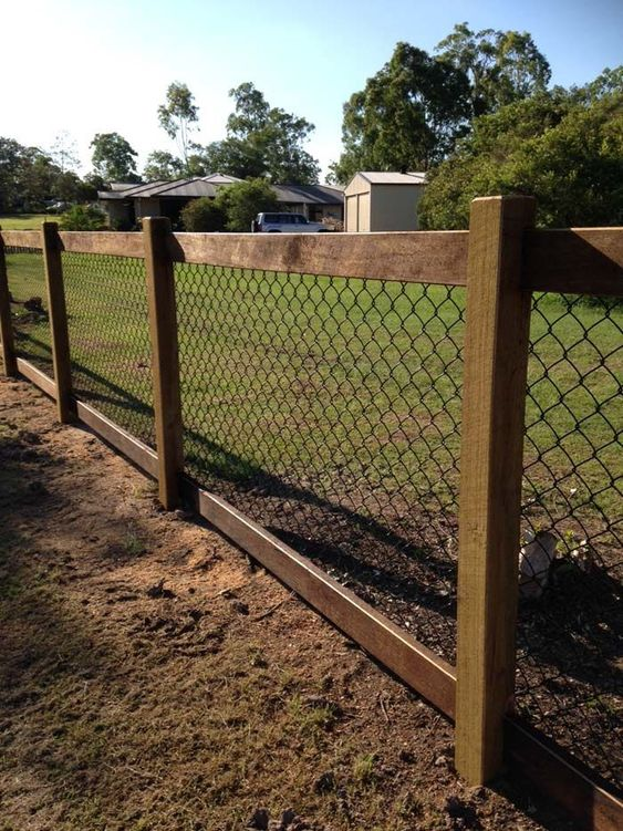 farmhouse fence 4