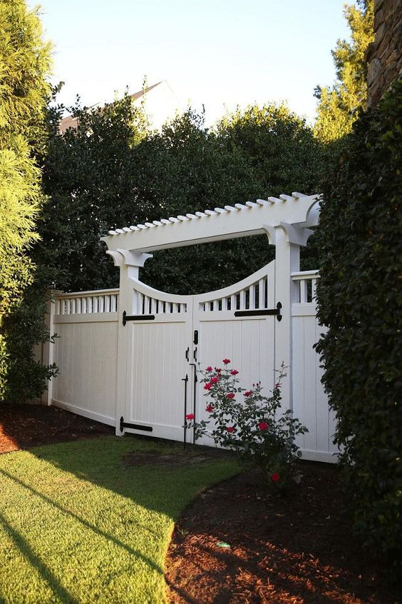 fence and gates 14