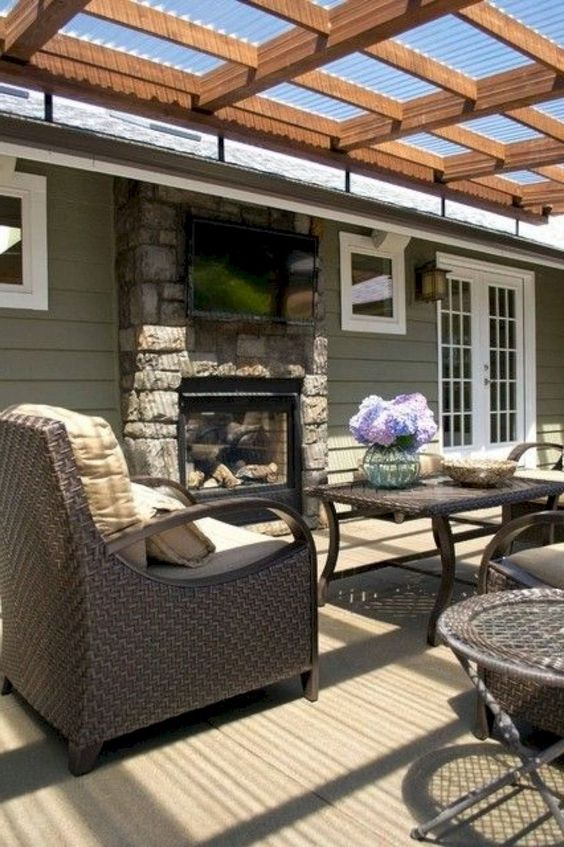 patio roof ideas 10