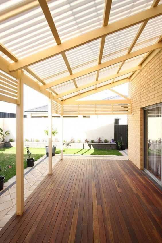 patio roof ideas 11