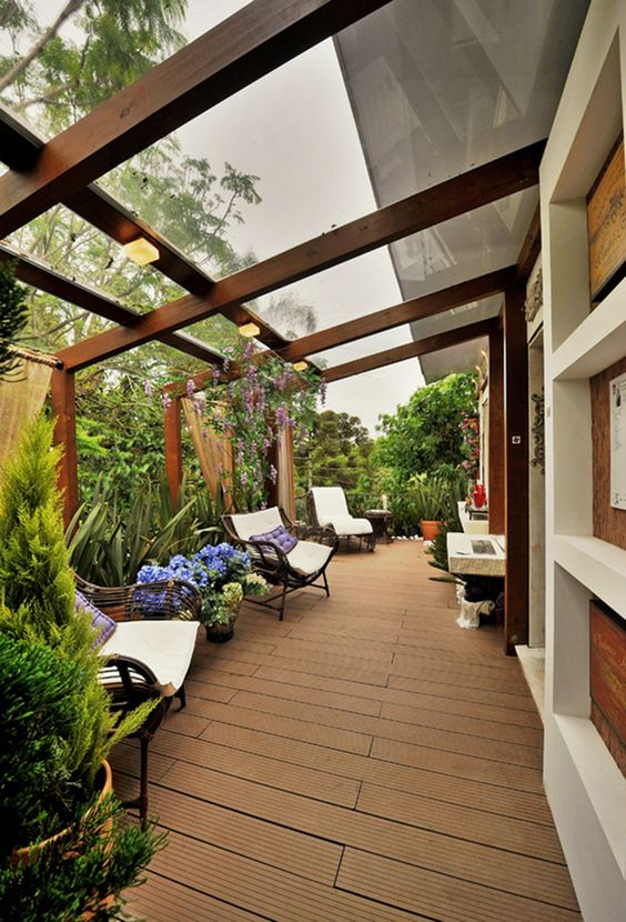 patio roof ideas 4