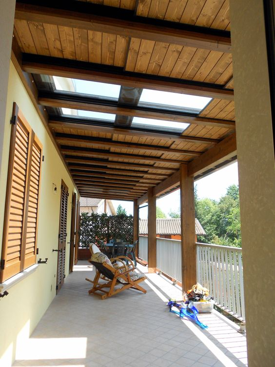 patio roof ideas 5