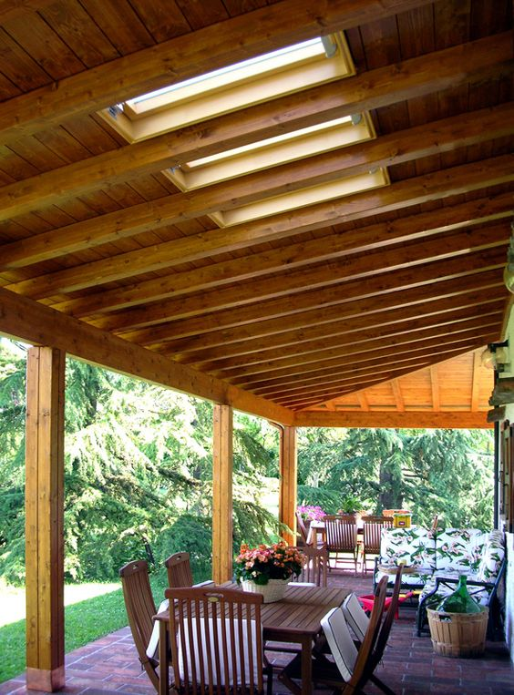 patio roof ideas 6