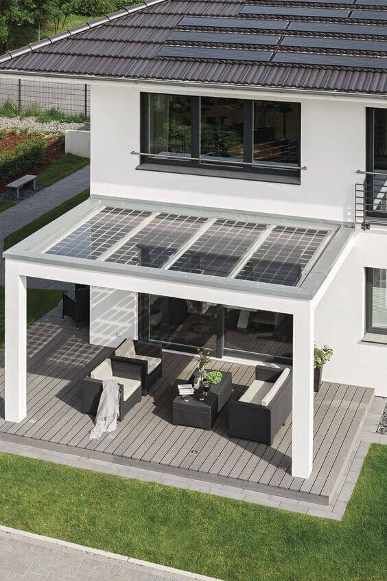 patio roof ideas 7