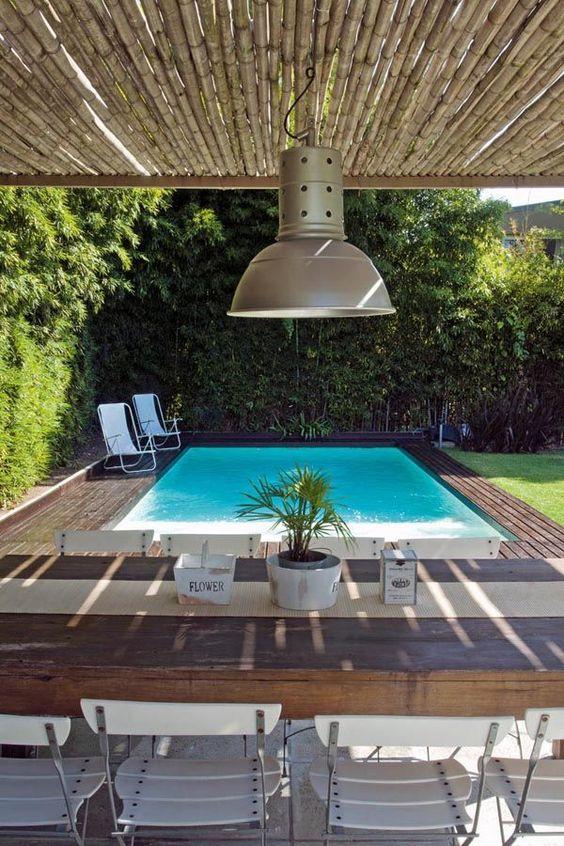 pool fence 16