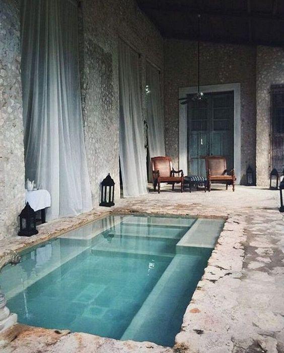 simple swimming pool ideas 10