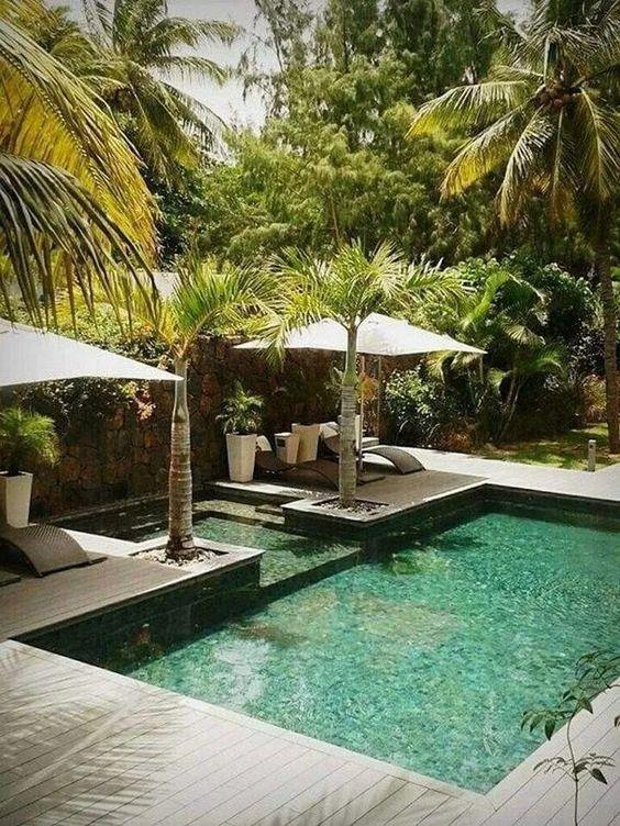 simple swimming pool ideas 12
