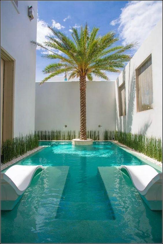 simple swimming pool ideas 13
