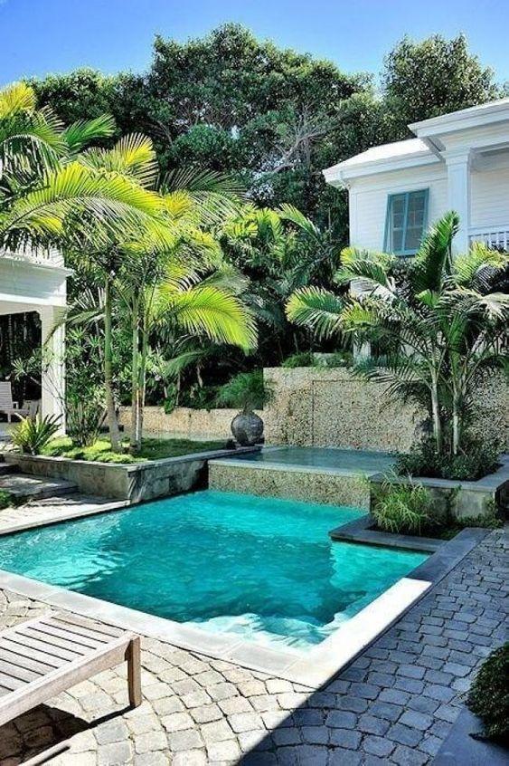 simple swimming pool ideas 18