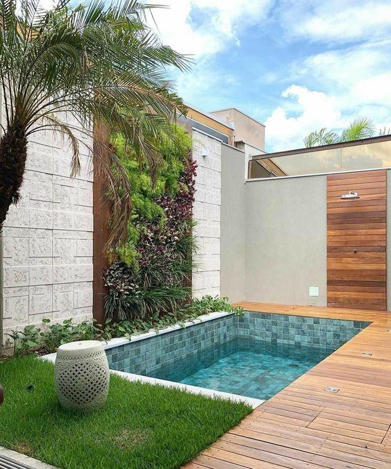 simple swimming pool ideas 7