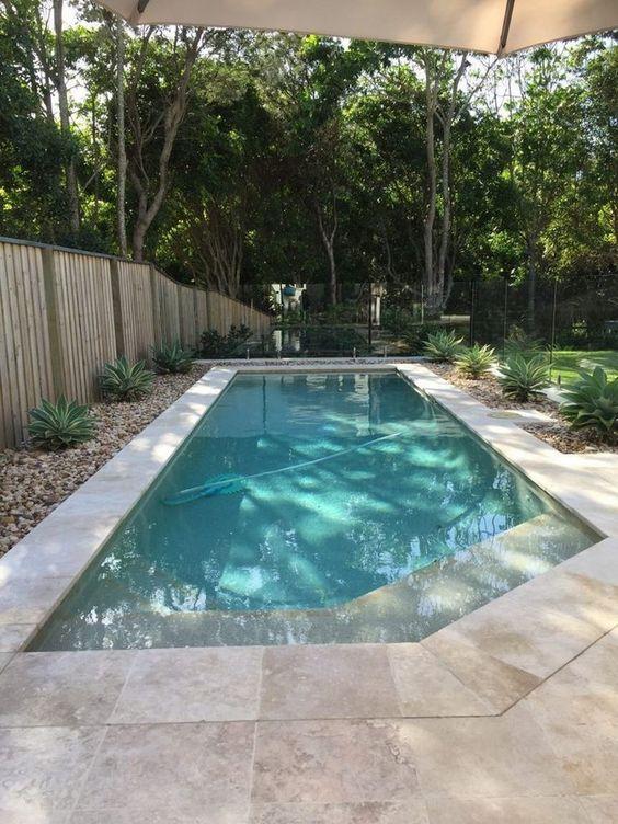 simple swimming pool ideas 9