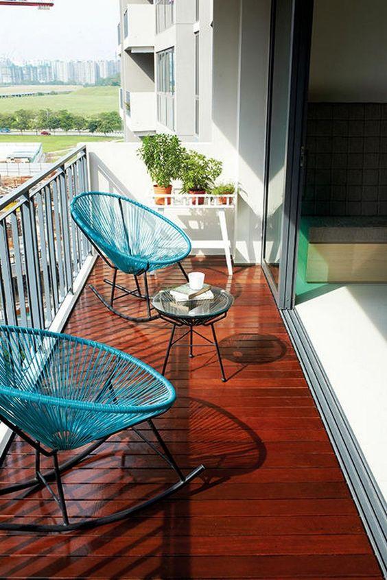 apartment patio ideas 10