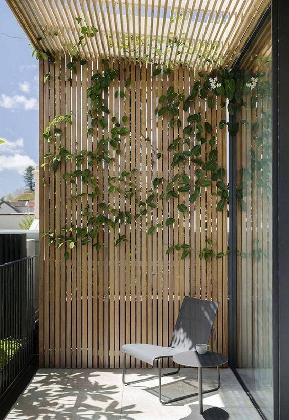 apartment patio ideas 11