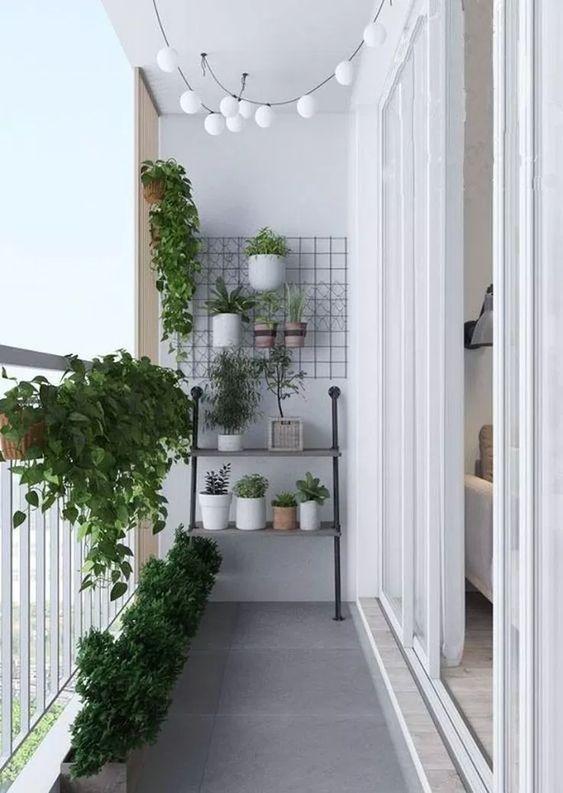 apartment patio ideas 14