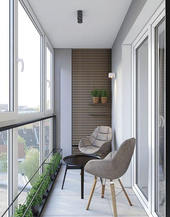 apartment patio ideas 17