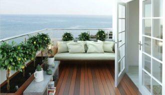 apartment patio ideas