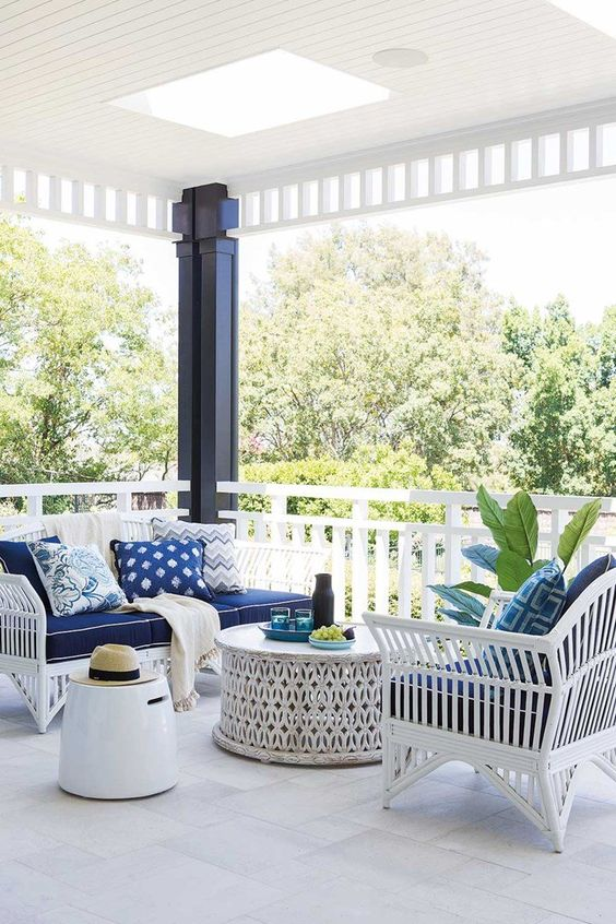 patio furniture ideas 10