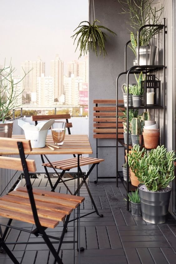 patio furniture ideas 13