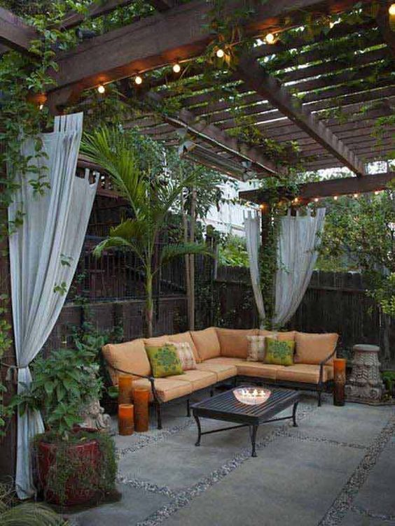 patio furniture ideas 14