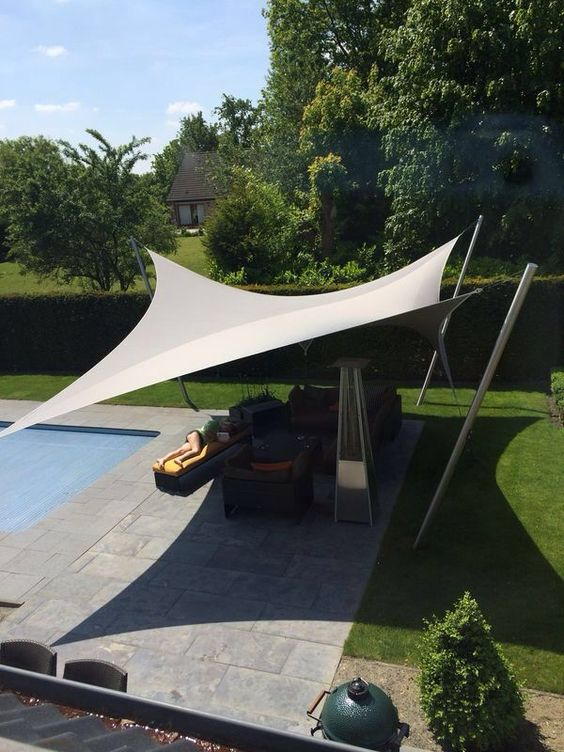 patio shade ideas 10