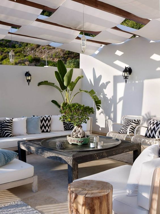 patio shade ideas 11