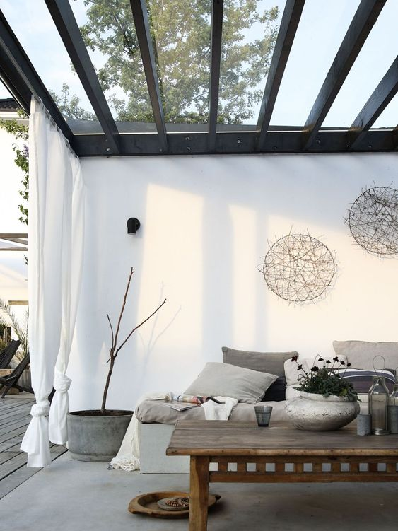 patio shade ideas 13