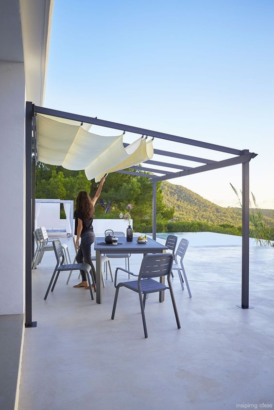 patio shade ideas 14