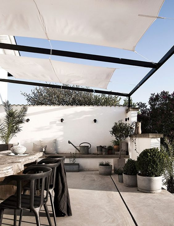 patio shade ideas 16
